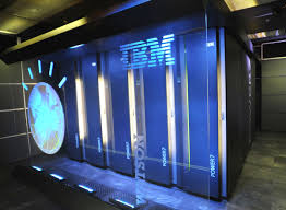 may chu ibm 2
