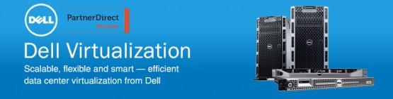 Đại lý phân phối máy chủ Server Dell chính hãng tại TPHCM VN 2