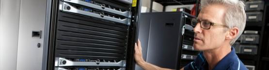 Đại lý phân phối máy chủ Server Dell chính hãng tại TPHCM VN 3