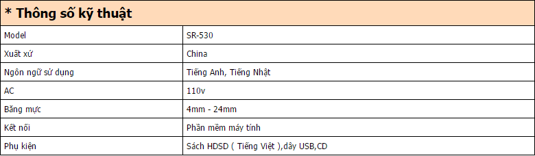 hang-moi-ve-may-in-tem-nhan-pro-sr-530-1