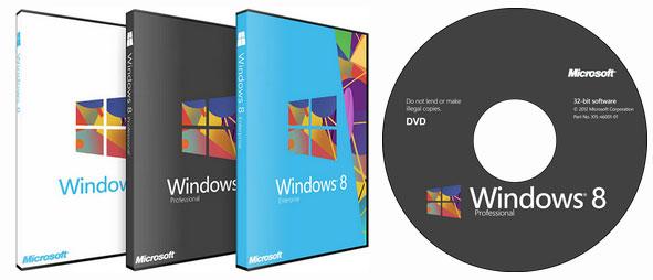 Bán key bản quyền phần mềm Microsoft Office, Windows giá rẻ 1