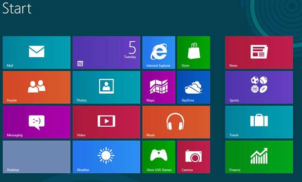 Bán key bản quyền phần mềm Microsoft Office, Windows giá rẻ 3
