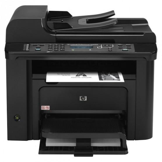 Bạn chọn máy scan theo tiêu chí nào 1