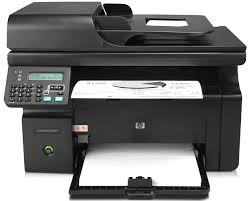 Bạn chọn máy scan theo tiêu chí nào 2