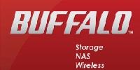 Buffalo_logo 200