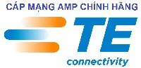 CAP-MANG-AMP-CHINH-HANG logo