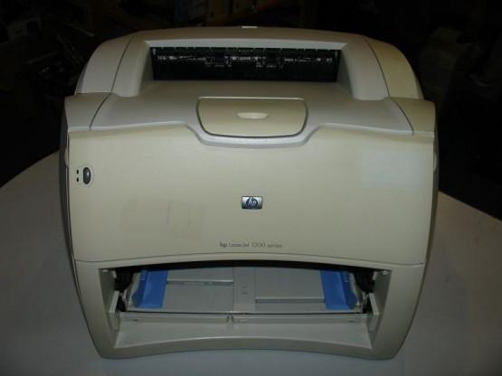 Chiếc máy in của bạn đã cần phải thay mới hay chưa 1