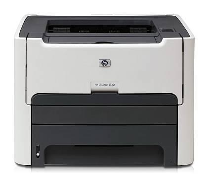 Chiếc máy in của bạn đã cần phải thay mới hay chưa 2
