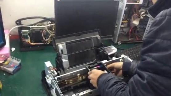 Khám phá thị trường dịch vụ sửa chữa máy scan 2