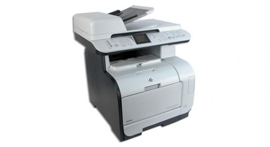 Kiến thức cần biết về giấy in và kỹ thuật khi in ấn 2