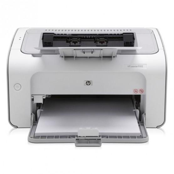 Nên hay không nên chọn các dòng máy in có giá dưới 2 triệu 2