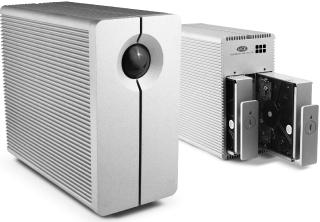 NAS là gì Bạn biết gì về thiết bị lưu trữ NAS 1