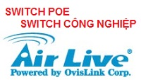 airlive logo 200