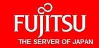 fujitsu-server-logo