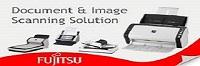 may-scan-fujitsu-logo-200