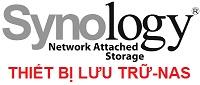 nas synology logo 200