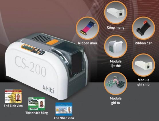 Chọn mua máy in phù hợp với nhu cầu in ấn 2