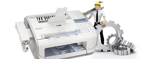 Kinh nghiệm giúp bạn sử dụng máy fax hiệu quả hơn 2
