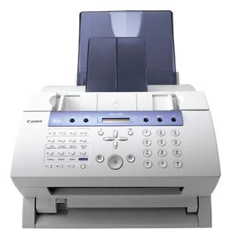 Những vấn đề thường gặp khi sử dụng máy fax 2