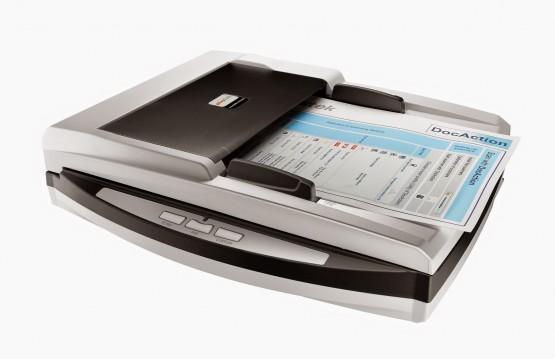 Tìm hiểu cấu tạo và nguyên lý hoạt động của máy scan 2