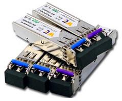 module sfp quang 1