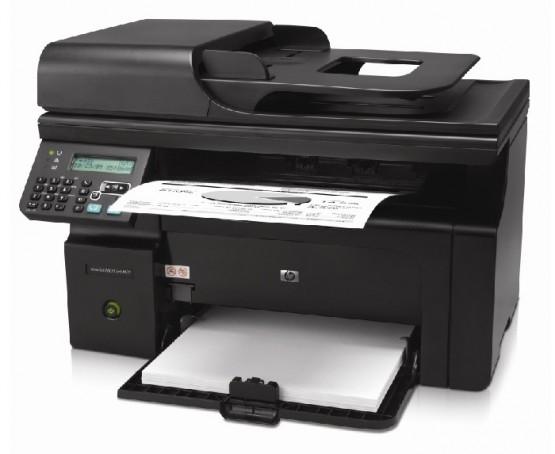 Lựa chọn loại máy fax phù hợp với nhu cầu sử dụng 1