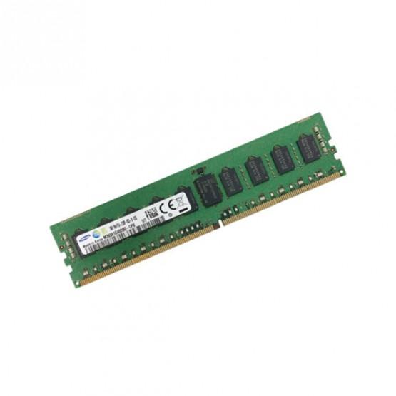 Mainboard, Ổ cứng, HDD, Ram, Card mạng máy chủ server IBM 10