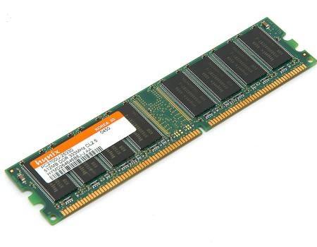 Mainboard, Ổ cứng, HDD, Ram, Card mạng máy chủ server IBM 8