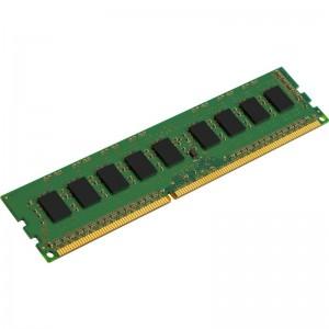 Mainboard, Ổ cứng, HDD, Ram, Card mạng máy chủ server IBM 9