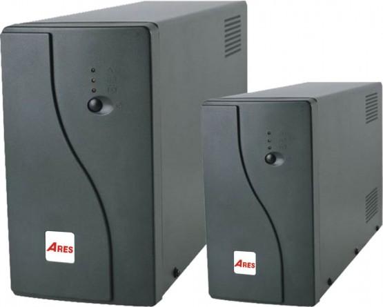 Nguyên tắc khi sử dụng bộ lưu điện UPS cho thời gian sử dụng lâu bền