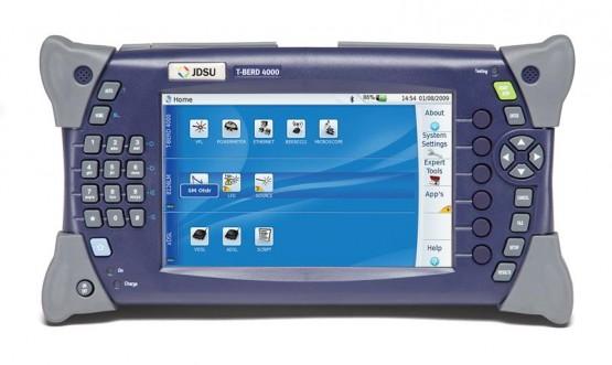 Hướng dẫn lựa chọn máy đo công suất quang cầm tay 3