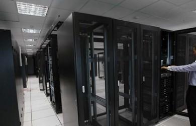 Bán tủ rack server, tủ mạng 19 inch 6U+9U+27U...42U giá rẻ