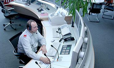 Báo giá thiết kế hệ thống âm thanh thông báo công cộng