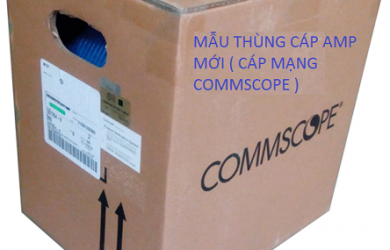 mau thung cap mang commscope
