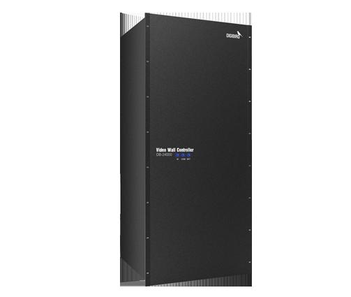bộ ghép màn hình ghép videowall VWC1 db 24000 1