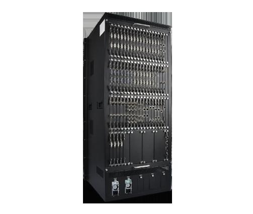 bộ ghép màn hình ghép videowall VWC1 db 24000 2